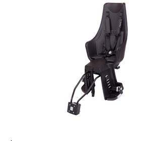 bobike Maxi City Exclusive Plus Child Seat incl. 1P Mounting Bracket, zwart